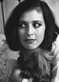 Alison Gertz