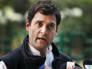 Delhi Election 2013