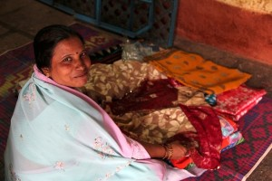 Story of Kavita