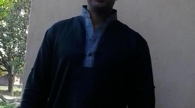 Abhishek Singh, Abhishek Singh Sultanpur, jcisnowjs, Jyoti Singh