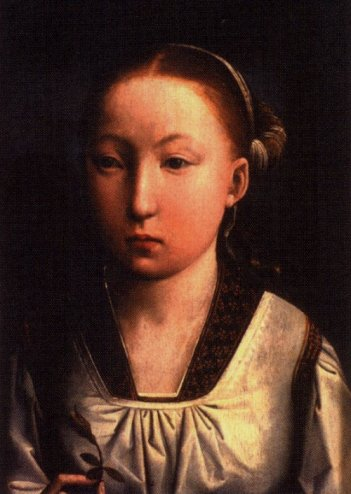 Curious Case of King Henry's Wives : Wife # 1 - Curious Case of King Henry's Wives : Wife # 1 - Catherine of Aragon