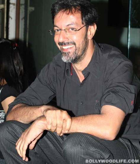 Aankhon Dekhi by Rajat Kapoor
