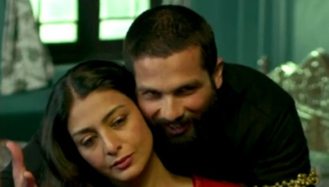 Why I don't like 'Haider'