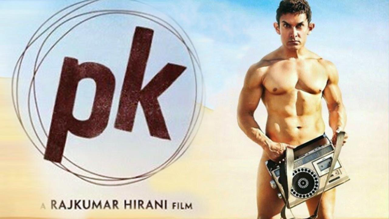 Direct download pk 2014 full mp4 movie free from hdmoviessite in.