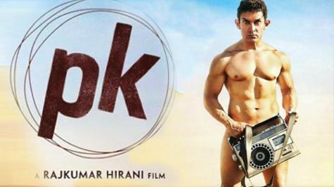 PK – Is it a Waste of Time?