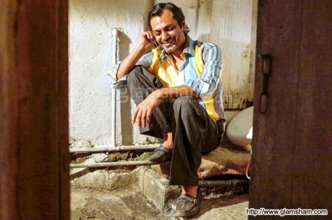 Badlapur – Heroism Redefined