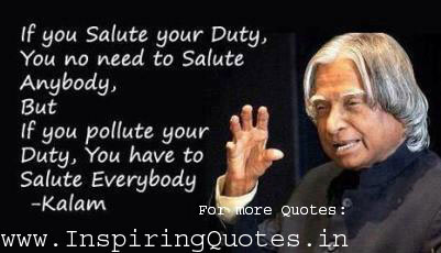 Love and Respect Knows No Religion. #Kalam