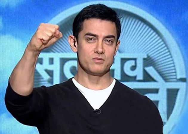 Why Kiran & Aamir Khan are worried for their kids