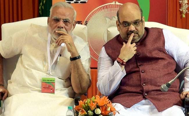 Decoding BJP's Big Win: Has UP risen above caste based politics?